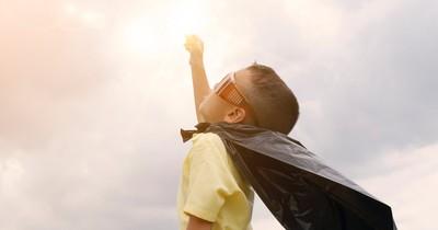 Tipps für stressfreies Fliegen - mit Kindern