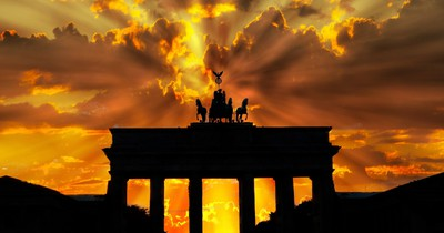 Zehn Dinge, die Du in Berlin nicht tun solltest