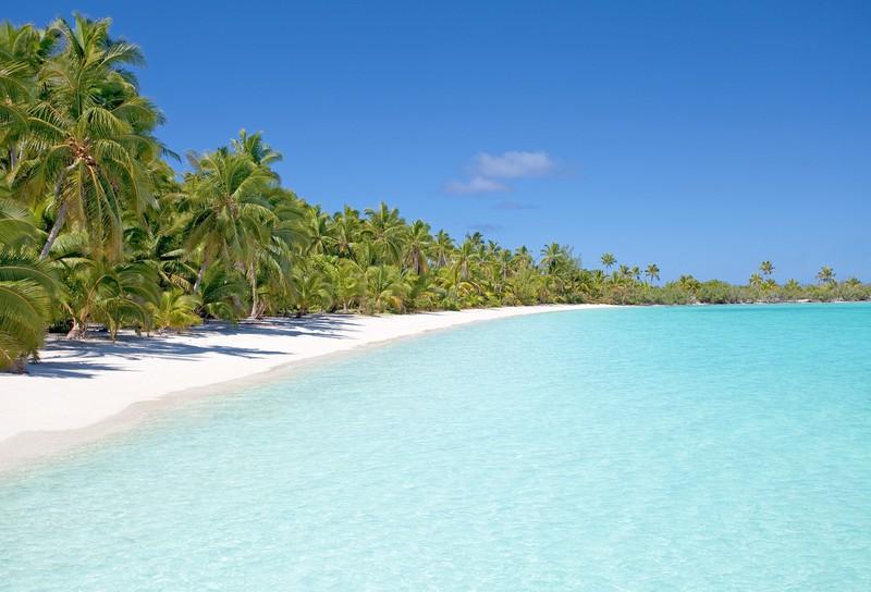 Nach dem Urlaub ist vor dem Urlaub: So sparst du im Urlaub Geld
