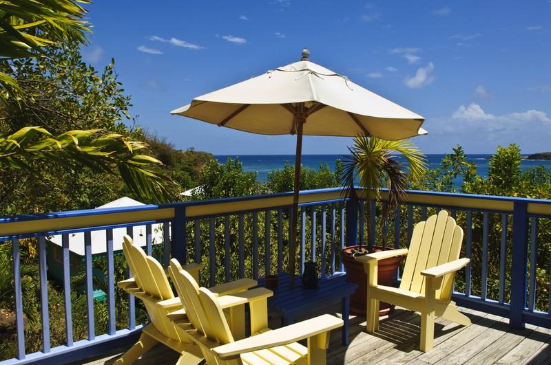 Wer günstig reisen möchte, sollte in der Nebensaison Urlaub machen.