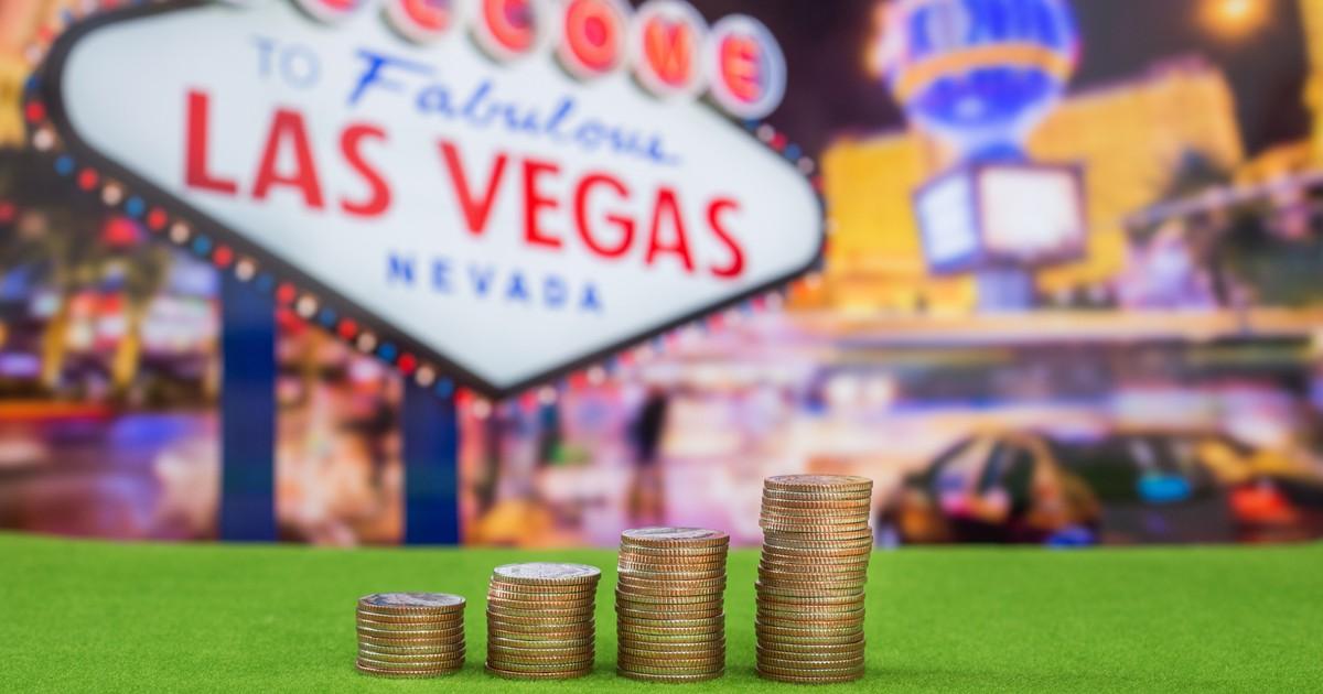 Casinos, die man unbedingt gesehen haben sollte