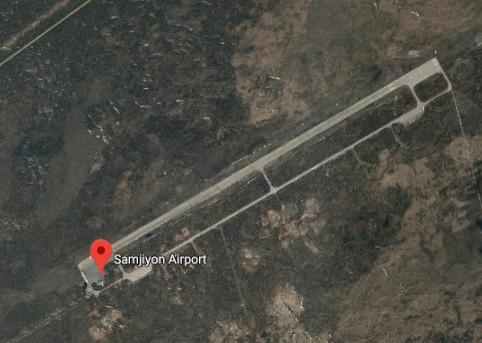 Das sind die 19 gruseligsten Orte auf Google Maps