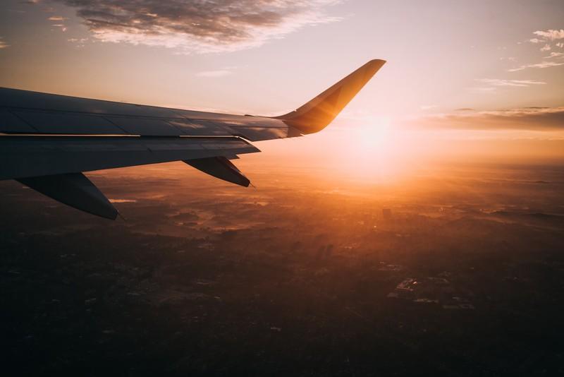 Die unvergesslichste Landeanflüge der Welt