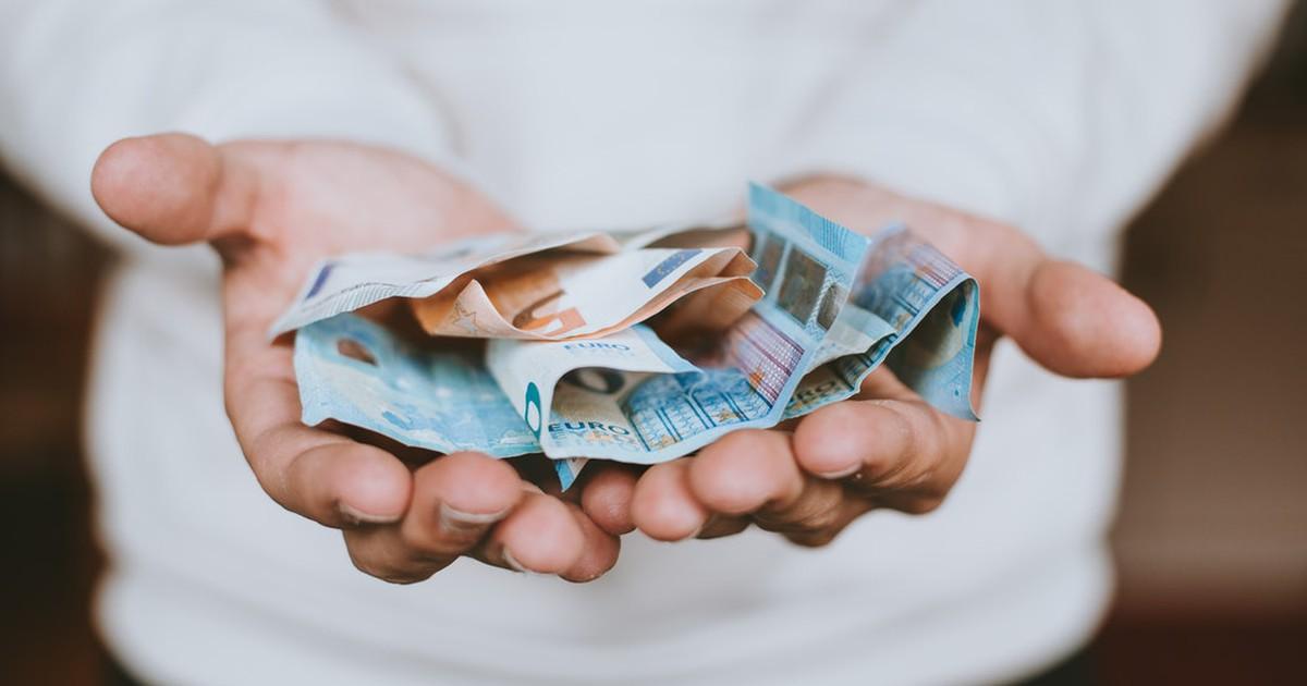 18 Spartipps für den Urlaub: So kannst du auch im Urlaub sparen