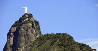 10 Dinge, die du in Rio de Janeiro machen solltest