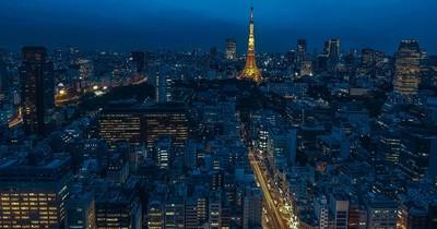 Städte-Quiz: Erkennst du diese Städte nur anhand eines Bildes?