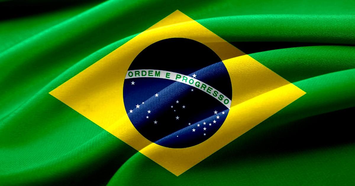 Brasilien-Quiz: Kennst du diese 10 Fakten?