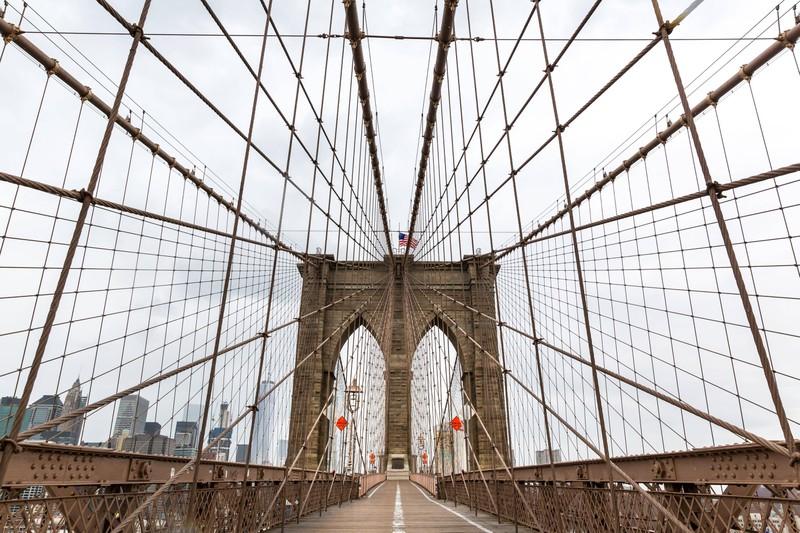 Man sieht eine Brücke und es geht um ein Länder Quiz.