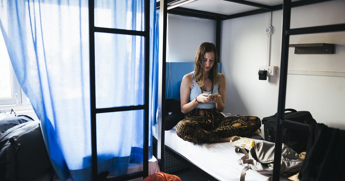 Solo Travelling & Hostels: 10 Tipps, die du in Hostels beachten solltest