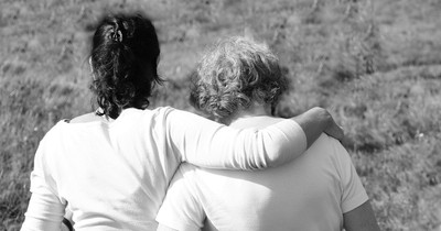 10 Orte, die du zusammen mit deiner Mama bereisen solltest