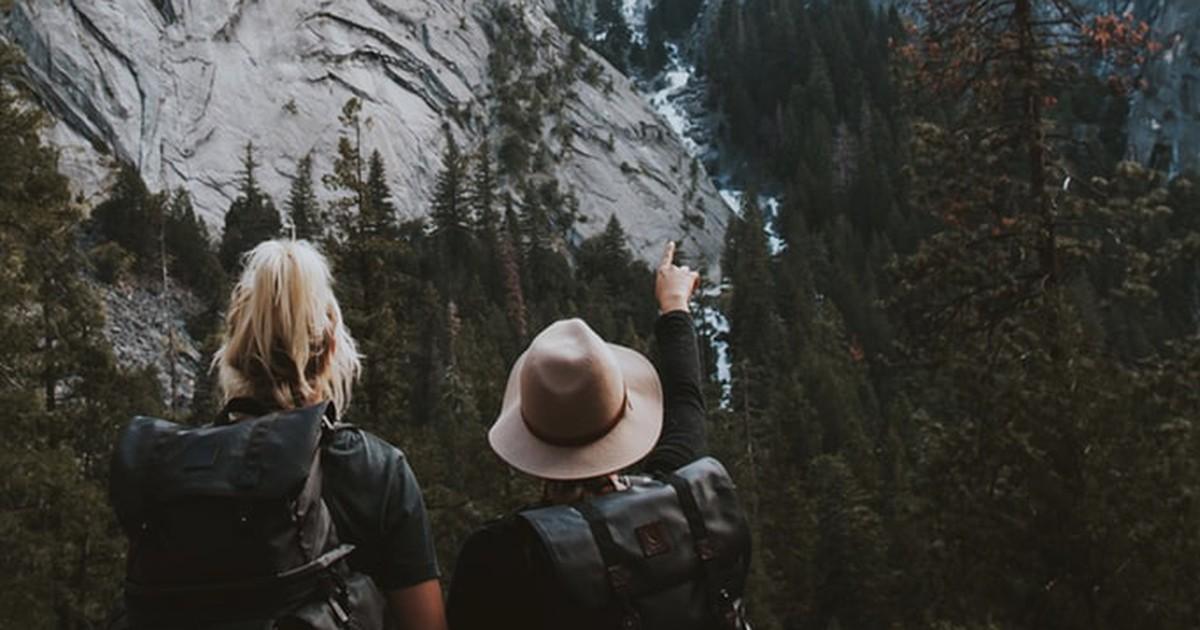 Schöne Urlaubsfotos auf Instagram schießen: Instagramer verraten ihre besten Tipps