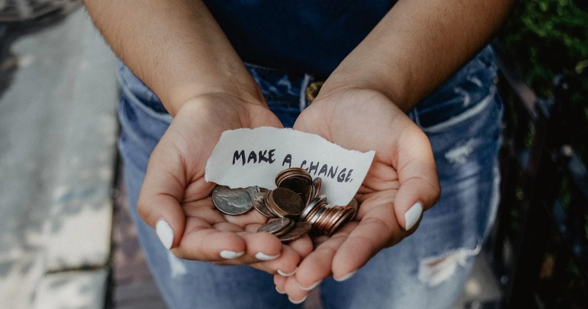 Spar-Challenge: So forderst du dich selbst heraus, mehr für deinen nächsten Urlaub zu sparen