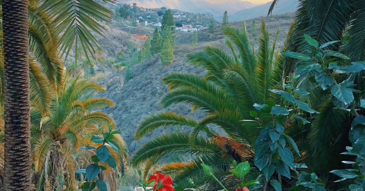 10 schöne Orte, die du im Dezember bereisen solltest