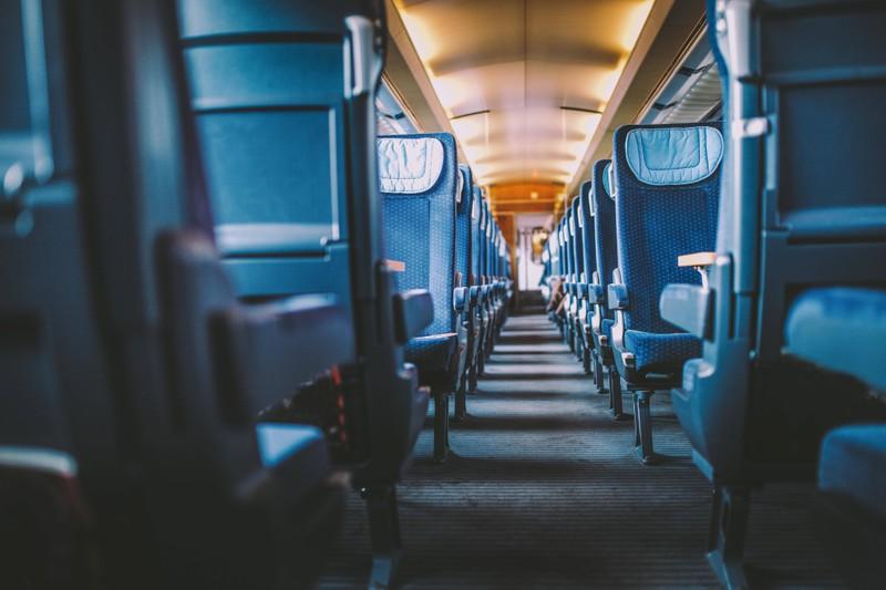 Viele Fragen sich, wenn sie im Flugzeug sitzen, welcher Platz eigentlich der gefährlichste ist