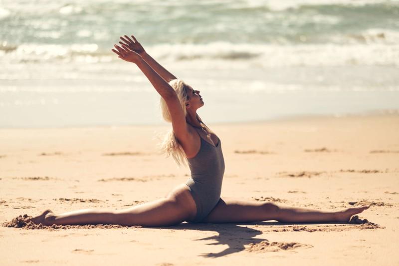 Mit der flexiblen Suche in der Suchmaske lässt sich ein Urlaub günstig buchen