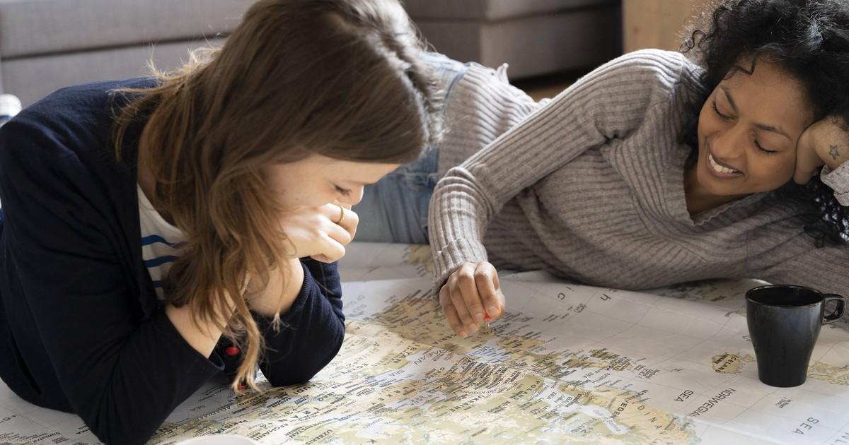 13 Tipps: Wie wird der Urlaub besonders günstig?
