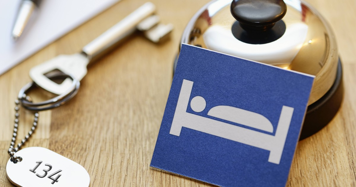Angestellte in Hotels erzählen: Das wird vor Gästen verheimlicht