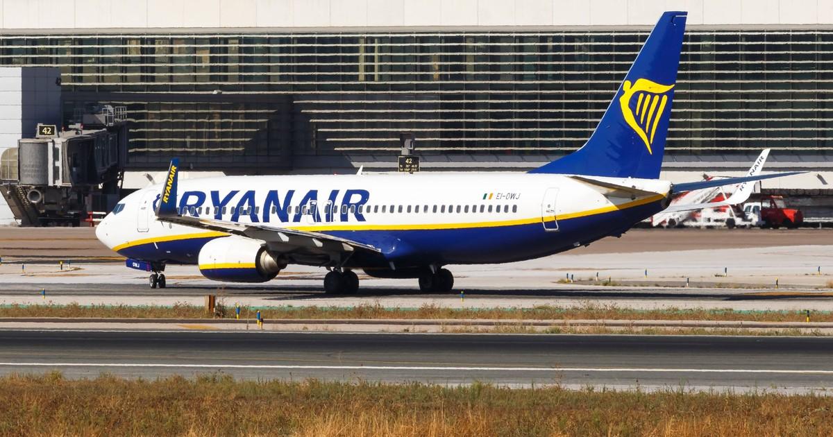 Ryanair: Flüge ab Juli wieder möglich?