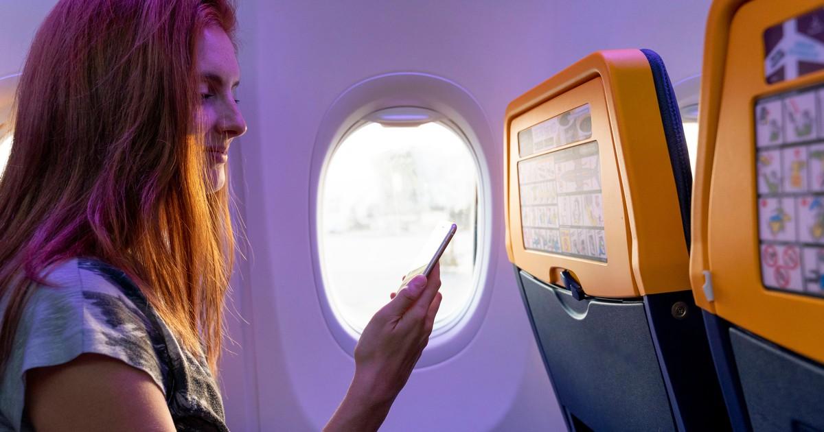 8 Fehler, die wir beim Buchen von Flügen machen