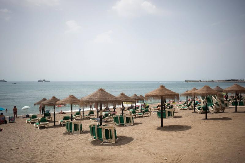 Auch in Spanien sind Urlauber wieder willkommen.