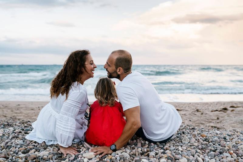 Für ein risikofreien Urlaub sollten weitere Informationen vorher beachtet werden.